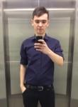 Vadim, 29, Penza