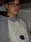 Giada, 26  , Benevento