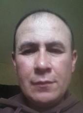 Dilmurod, 45, Russia, Yekaterinburg
