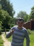 pablo eskobar, 23, Moscow