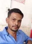 Govindh, 30  , Chennimalai