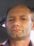 Михаил, 39  , Iza
