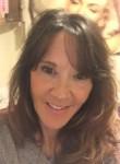 Beth, 55  , Manteca