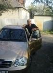 Алексей, 53, Yenakiyeve