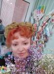 Era, 52, Petrozavodsk