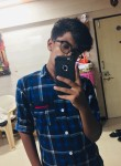 💫𝕾𝖆𝖍𝖎𝖑 𝕵𝖆𝖌𝖙𝖆𝖕🤘🏻, 19  , Bhayandar