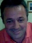 David1, 58  , Tixtla de Guerrero