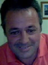 David1, 60, Mexico, Tixtla de Guerrero