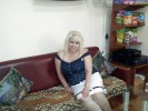 Olga, 56 - Just Me Photography 7