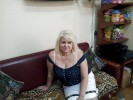 Olga, 56 - Just Me Photography 6