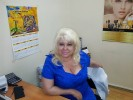 Olga, 56 - Just Me Photography 9