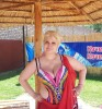 Olga, 56 - Just Me Photography 27