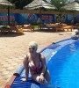 Olga, 56 - Just Me Photography 29