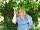Olga, 56 - Just Me Photography 28