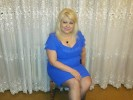 Olga, 56 - Just Me Photography 21