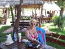 Olga, 56 - Just Me Photography 23