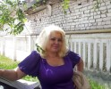 Olga, 56 - Just Me Photography 22