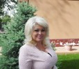 Olga, 56 - Just Me Photography 25