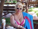 Olga, 56 - Just Me Photography 17