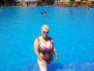 Olga, 56 - Just Me Photography 19