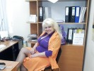 Olga, 56 - Just Me Photography 11