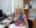Olga, 56 - Just Me Photography 13