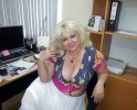 Olga, 56 - Just Me Photography 12