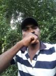 Ezy vybz, 38  , Kampala