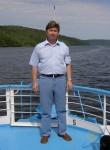 Vlad, 55  , Zaporizhzhya