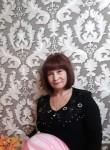 Marziya, 64, Zaporizhzhya