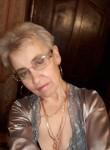 Sofiya, 60  , Tver