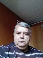 Andrey, 55, Russia, Kazan