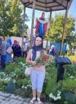 Monolisa, 40  , Malyn