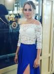 Yuliya, 24  , Saratov