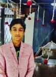 Praveen, 18  , Bangalore