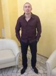 Aleksey, 29  , Elektrostal