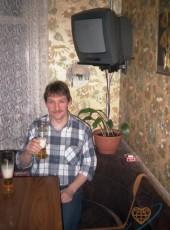 Sergey, 56, Russia, Saint Petersburg