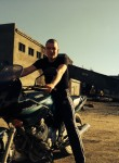 Kirill, 27  , Bilibino