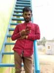 Sandeep, 27  , Chennai