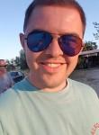 Murtezaj, 31  , Waghausel