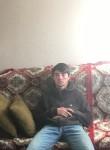 Карпенко Александр, 21 год, Карачаевск