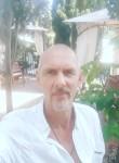 Dmitriy, 49  , Haspra