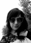 Karinka, 24  , Seversk