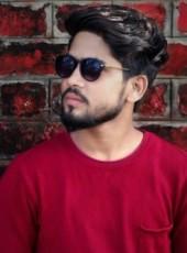 Jaydul, 23, Saudi Arabia, Riyadh