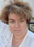 Marianna, 48, Kostroma