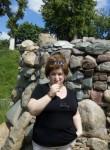 Marianna, 46  , Kostroma