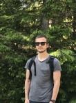 Zhenya, 32, Petropavlovsk-Kamchatsky