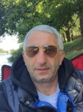 Qristmirijanov, 46, United States of America, Los Angeles