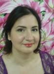 Anita, 40, Tyumen