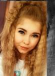 Kristina, 23, Samara